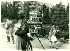 Nicolae Ionescu (1903 - 1975) Fotograf al Bucurestilor – altmarius Romania, Culture, Couple Photos, 1975, Desktop, Park, Couple Shots, Couple Pics, Couple Photography