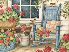 heart-and-home-1001622-wallpaper.jpg 1.024×768 piksel