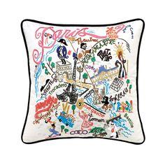 Pillow  Catstudio