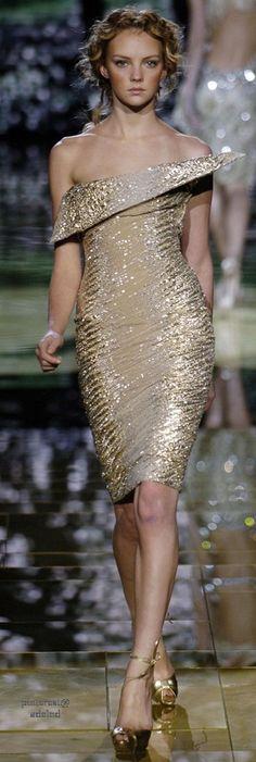 Elie Saab Haute Couture Spring/Summer 2006