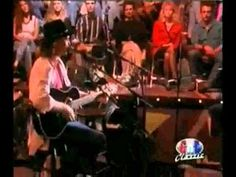 Time Marches On ~ Tracy Lawrence  This song is when I began to love my country music!  Loves seeing him play it years later in Nashville!!