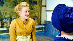 Emma (2009 Mini-Series)