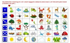 Playing Cards, Games, Gaming, Toys, Game Cards, Plays, Spelling, Game