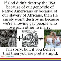 Your god must condone the savagery.  Or...it's all imagined and you fuckers should grow up!