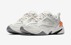 20+ Nike M2K Tekno ideas | dad shoes