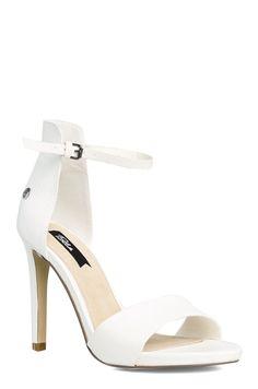 http://answear.cz/310375-blink-sandaly-na-podpatku.html #Lodičky #Blink #Sandály #answearcz #answear