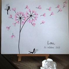 Deco Theme Marin, Finger Painting, Preschool Art, Art School, Reception, Valentines, Scrapbook, Activities, Rose