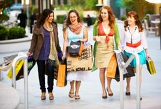 Shopping - The Shops at Anaheim GardenWalk Latest Fashion Trends, Trendy Fashion, Bubba Gump Shrimp, Anaheim Convention Center, California Pizza Kitchen, Surf Wear, Disneyland Resort, Fire And Ice, Shopping Spree