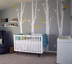 nursery2b.jpg 1,600×1,429 pixels