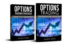 Options trading strategies for expiration day