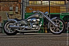 Chrome Cruise Creation Theory, Cruise, Chrome, Motorcycle, Vehicles, Cruises, Motorcycles, Car, Motorbikes