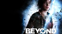 Beyond two souls - Hledat Googlem