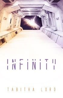 Infinity by Tabitha Lord
