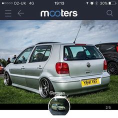 Check @benjaminkearney #garage on the #mooters app nice rides dude  Available to download in the App Store now!  #modifiedrides #mods #events #clubs #carculture #lowlife #stance #bagged #bossrides #mooters #mootersnetwork