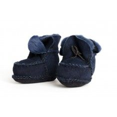 Baby shoes, baby and toddler, kids , handmade in South Africa Baby Feet, Royal Blue, Baby Shoes, Africa, Pairs, Winter, Leather, Handmade, Stuff To Buy