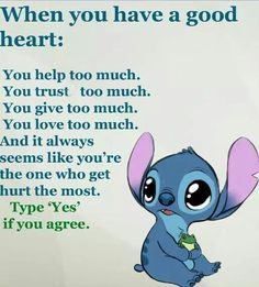 Are you searching for real friends quotes?Browse around this website for perfect real friends quotes inspiration. These unique quotes will make you happy. Quotes Deep Feelings, Mood Quotes, Positive Quotes, Fact Quotes, Funny True Quotes, Cute Quotes, Unique Quotes, Citations Lilo Et Stitch, Meaningful Quotes