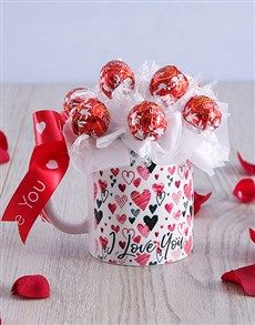 NetFlorist is South Africa's largest sameday gift & flower delivery service. Order gifts like valentines day edible arrangements for her online. Flower Delivery Service, Edible Arrangements, Edible Gifts, You Are Amazing, Special Day, Valentine Day Gifts, Diy Gifts, Chocolate, Mugs