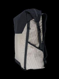 Azimuth Pack