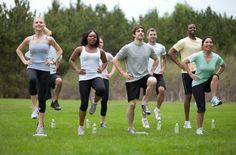 Treinamento de funcionários: As 5 melhores práticas