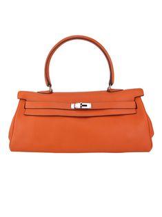 cfc396221 11 melhores imagens de Bolsa Hermes | Hermes, Bags e Brussels