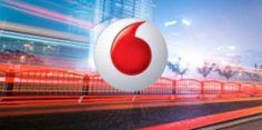 Vodafone ha activado una promoción en beneficio de losclientes de tarifas móviles. Con esta nueva promoción, el operador está regalando el100% en fibra óptica y ADSL –según cobertura- para sus ya clientes de tarifassólo móvilen modalidad de contrato que activen banda ancha fija. Es decir, que si sólo tienes móvil con Vodafone y quieres tenerfibra óptica o ADSL, el operador telo regala durante hasta 24 meses según condiciones.La promoción que...