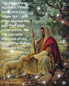 Marriage Advice For New Couples Lord Is My Shepherd, The Good Shepherd, Bible Topics, Miracle Prayer, Inspirational Bible Quotes, Beautiful Prayers, Catholic Quotes, Favorite Bible Verses, Favorite Quotes