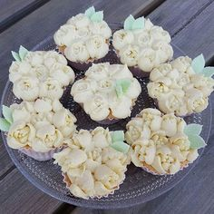 #leivojakoristele #muffinihaaste Kiitos @minttumaaria73