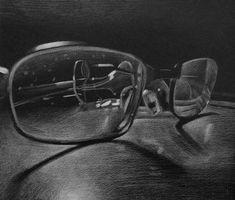 Student Portfolios - AP Studio Art - Lake Norman High School - Mrs. Fox