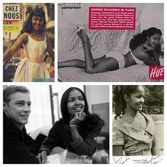Marpessa Dawn (January 3, 1934 – August 25, 2008), also known as Gypsy Marpessa Dawn Menor, was an American-born French actress, singer, and dancer, best remembered for her role in the film Black Orpheus (1959).  The film won the Palme d'Or at the 1959 Cannes Film Festival and the 1960 Academy Award for Best Foreign Language Film.- Wikipedia