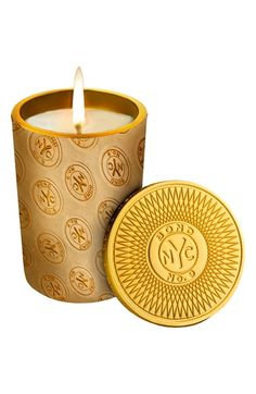 Bond No. 9 New York 'Signature Scent' Candle available at #Nordstrom