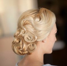 27 Super Gorgeous Wedding Hairstyles You Will Love