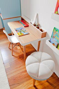 Ameise Design | Infantil