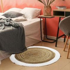 Motifs Aztèques, Decoration, Table, Furniture, Home Decor, Beige Carpet, Rustic Chic, Woodwork, Decor