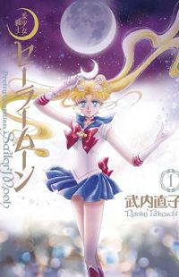 Sailor moon fanfiction slavery bondage minako — photo 4