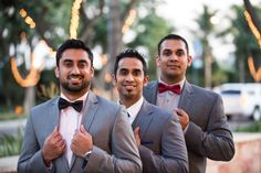 Sucheta and Rohan, Sheraton Park at the Anaheim Resort - Indian Wedding Venues United States and Canada Indian Wedding Bridesmaids, Indian Wedding Venue, Wedding Venues, Wedding Day, Anaheim Resort, Eye Photography, Groom And Groomsmen, Photo Sessions, Cute Couples