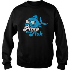 Pimp My Fish animal sunglasses Tank Top #gift #ideas #Popular #Everything #Videos #Shop #Animals #pets #Architecture #Art #Cars #motorcycles #Celebrities #DIY #crafts #Design #Education #Entertainment #Food #drink #Gardening #Geek #Hair #beauty #Health #fitness #History #Holidays #events #Home decor #Humor #Illustrations #posters #Kids #parenting #Men #Outdoors #Photography #Products #Quotes #Science #nature #Sports #Tattoos #Technology #Travel #Weddings #Women