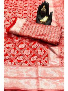 Gold Silk Saree, Organza Saree, Banarsi Saree, Lehenga, Maroon Saree, Indian Designer Sarees, Saree Dress, Saree Blouse, Silk Sarees Online
