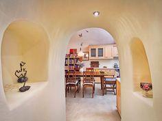 METTA* House for quiet holidays - HomeAway Vothonas
