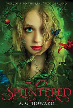 http://www.ebay.com/gds/Top-Young-Adult-Fairy-Tale-Retellings-/10000000178769009/g.html