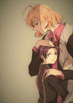Misono - Lily