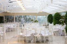 Wonderful location #NelloDiCesarePhotography #tables #location #wedding #WeddingPlanner #photography #landscape