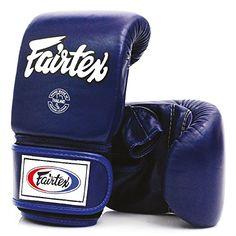 Xlarge NEW MENS BLACK//GOLD HOODED SATIN BOXING CONTEST ROBE MUAY THAI BOXING KICK BOXING MMA