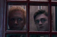 """26 Little Details From """"Harry Potter"""" That'll Totally Blow Your Mind"""