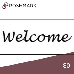 •free gift with any purchase•15% off all bundles• • posh ambassador •  • welcome to my closet!! i offer a variety of new and gently used clothing. reasonable offers are always welcome, however; i do NOT trade. additionally, there is an automatic discount of 15% off of all bundles, and a free gift with any purchase. Thank you so much for stopping by!! • Other