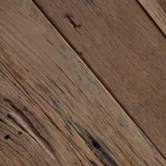 American Barn Oak Planks
