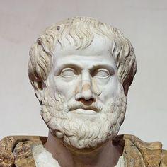 Хто був найвідомішим учнем Аристотеля? Олександр Великий ! Аристотель був останнім у великій трійці: Сократ - Платон - Аристотель. У 343 р до н.е. він був запрошений до македонського двору Філіпом II, в якості вчителя для його сина Олександра.