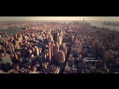 Yuna - Lullabies (Adventure Club Remix) [Music Video] [HD 1080p] - Tronnixx in Stock - http://www.amazon.com/dp/B015MQEF2K - http://audio.tronnixx.com/uncategorized/yuna-lullabies-adventure-club-remix-music-video-hd-1080p/