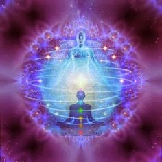 Mantra, Eclipse Lunar, Aura Reading, Cosmic Consciousness, Astral Projection, Very Scary, Lucid Dreaming, Mythical Creatures, Writing A Book