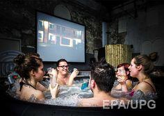 9 киноклубов Киева
