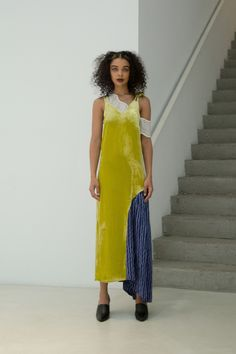https://www.vogue.com/fashion-shows/spring-2018-ready-to-wear/maki-oh/slideshow/collection